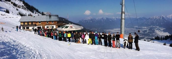 u2_skievent