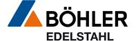 böhler_edelstahl_weiss