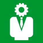 lean_administration_neg-015695ed200a941_1280x1280